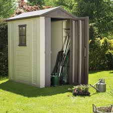 Shiplap Sheds 6 X 4 6x4 Apex Shiplap Shed Departments Diy At B U0026q