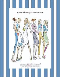 Fashion Stylist Certificate Programs Personal Stylist And Image Consultant Training In Mumbai India