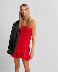 mini dresses 40 off women u0027s dresses