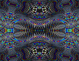 martini wallpaper psychedelic wallpapers psychedelic wallpapers free download 46