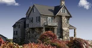 mutui al 100 per cento prima casa mutui al 100 i requisiti minimi quali sono money leonardo it