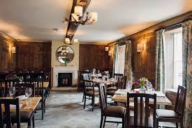 the white hart hotel at overton great british u0026 irish hotels