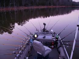 crappie lights for night fishing crappie fishing night fishing crappie lights
