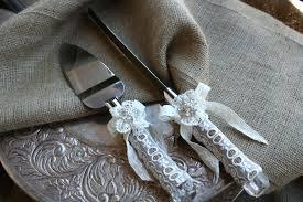 wedding cake knife debenhams wedding cake knife set hobby lobby wedding cake knife set