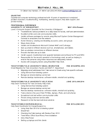 best technical resumes how many hours do kids spend on homework sample of a good resume
