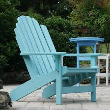 Adirondack Outdoor Furniture Buy Breezesta Shoreline Adirondack Chair Premium Poly Patios