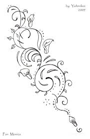 small lily flower tattoos best 25 calla lily tattoos ideas only on pinterest calla