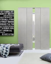 sliding window panels for sliding glass doors 30 best panel track shades images on pinterest window treatments