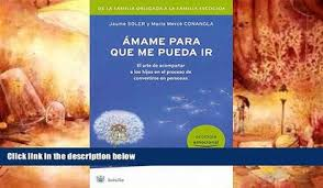 The Doormat Syndrome Pdf Audiobook Amame Para Que Me Pueda Ir Love Me Enough So That You