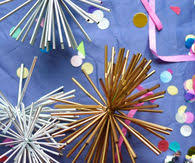 New Years Decorations Diy by New Years Eve Decorations Pictures Photos Images And Pics For
