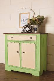 103 best antibes green chalk paint by annie sloan images on