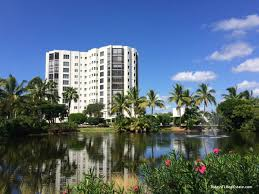 Fort Myers Zip Code Map by Waterside Condos For Sale Fort Myers Beach Real Estate