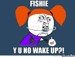 Finding Nemo Meme - finding nemo by thechosenguy1 meme center