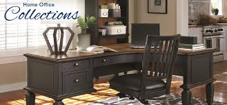 Office Furniture Home Home Office Furniture St Louis Design Ideas