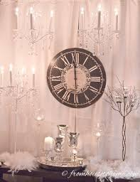 Buy New Years Eve Decorations by 42 Best New Year U0027s Eve Decor Images On Pinterest Parties Happy