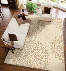 livingroom edinburgh three posts edinburgh beige area rug reviews wayfair