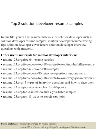 Ios Developer Resume Examples by Samples Stunning Design Ideas Java Developer Resume 1 Resume Data