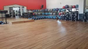 Laminate Flooring Cape Town Services Wooden Laminate U0026 Solid Sprung Floors Medowen