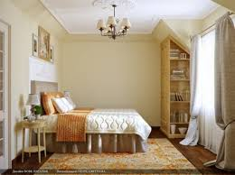 home design modern home library area with box soft white sofa full image for orange cream bedroom decoration for fabulous grey bed design and white bedding faced