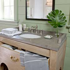 Country Rustic Bathroom Ideas Rustic Bathroom Design Gallery Best House Design Ideas Rustic
