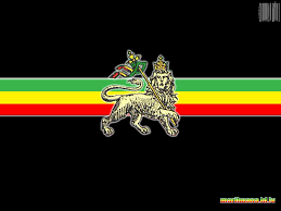 Valentine S Day Flags Rasta Flag Wallpapers Group 52