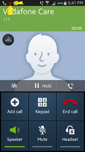 call android automatically record all incoming outgoing calls in android