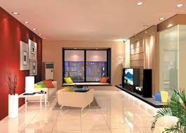 Room Planner Home Design Apk Planner 3d Interior Design Apk Download Free House U0026 Home App