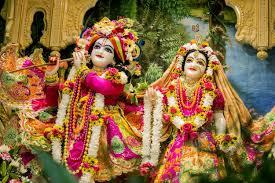 Krishnashtami Decoration Krishna Janmashtami 2017 Celebration In Gujarat Here U0027s How Dwarka