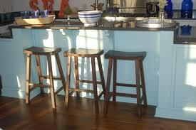 carrara marble kitchen cremorne home euro natural stone island