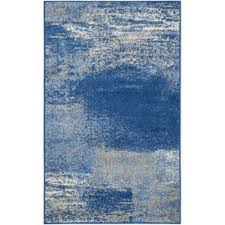 Brown And Blue Area Rug by 6 U0027 X 9 U0027 Area Rugs You U0027ll Love Wayfair