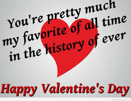 happy valentine u0027s day love messages cards and sayings 2016