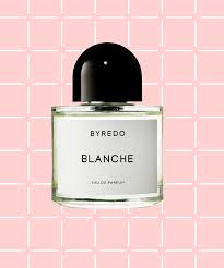 halloween perfume for women clean perfumes fresh fragrances reviews