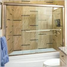 Basco Shower Door Basco Shower Door Happyhippy Co