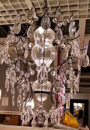 Ikea Flower Chandelier Lampa Hektar Ikea Szukaj W Google Lampy Pinterest Living