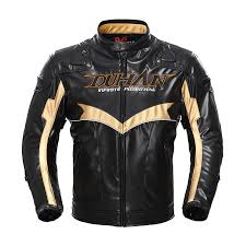 leather jacket for motorcycle riding online get cheap riding leather jacket aliexpress com alibaba group