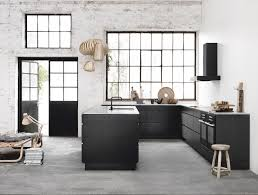 Danish Kitchen Design Mad About Scandinavian Style Kitchens Mad About The House