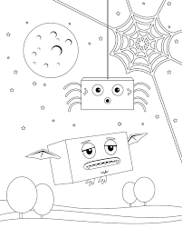 yom kippur coloring pages printable halloween colouring pages play cbc parents