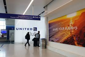 United Bag Check Fee What Is United Airlines Elite Status Worth In 2017