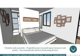 amenagement chambre 12m2 chambre parentale 12m2 avec 100 ides de amenager une chambre