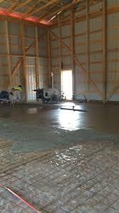 Dynamic Sports Flooring by Blog Keller Builders