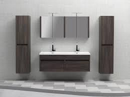 Wall Mounted Vanity Sink Exquisite Wall Mounted Vanities Bathroom Bedroom Ideas