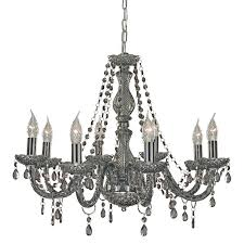 Marie Therese Crystal Chandelier 22 Best Dining Room Chandelier Images On Pinterest Chandeliers