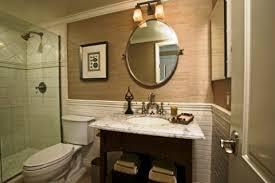 bathroom interior decorating ideas remarkable interior design of small bathroom contemporary best