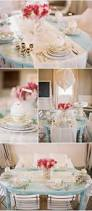 39 best marie antoinette inspired wedding bridal shower