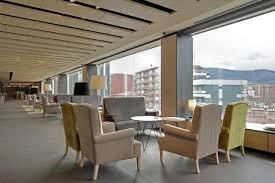 hotel occidental bilbao spain booking com