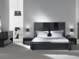 repeindre sa chambre peindre une tête de lit pour un offrir un coup de neuf à sa