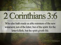Inspirational Christian Memes - ash wednesday 2016 inspirational bible quotes memes heavy com