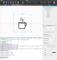 paint code drawing shapes in with paintcode cocoacasts