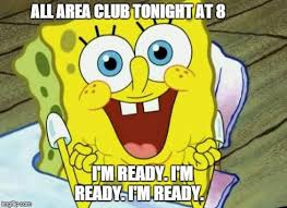 Spongebob Meme Creator - spongebob hopeful meme generator imgflip younglife pinterest