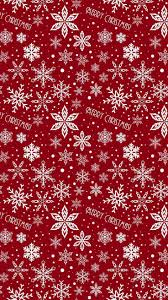 sweet christmas gifts wallpapers 25 beautiful cute christmas wallpaper ideas on pinterest